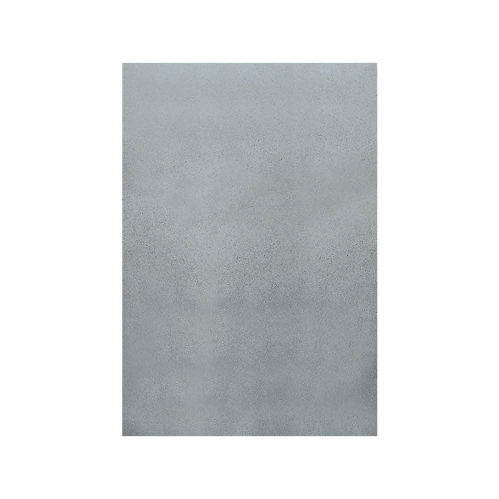 Alu-Prägefolie, 20x30x0,015cm, SB-Btl 3Stück