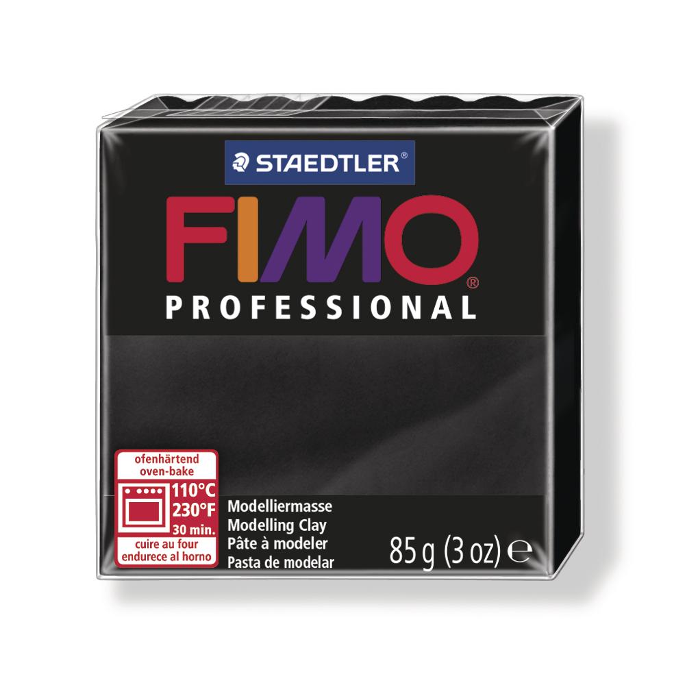 Fimo professional, 85g