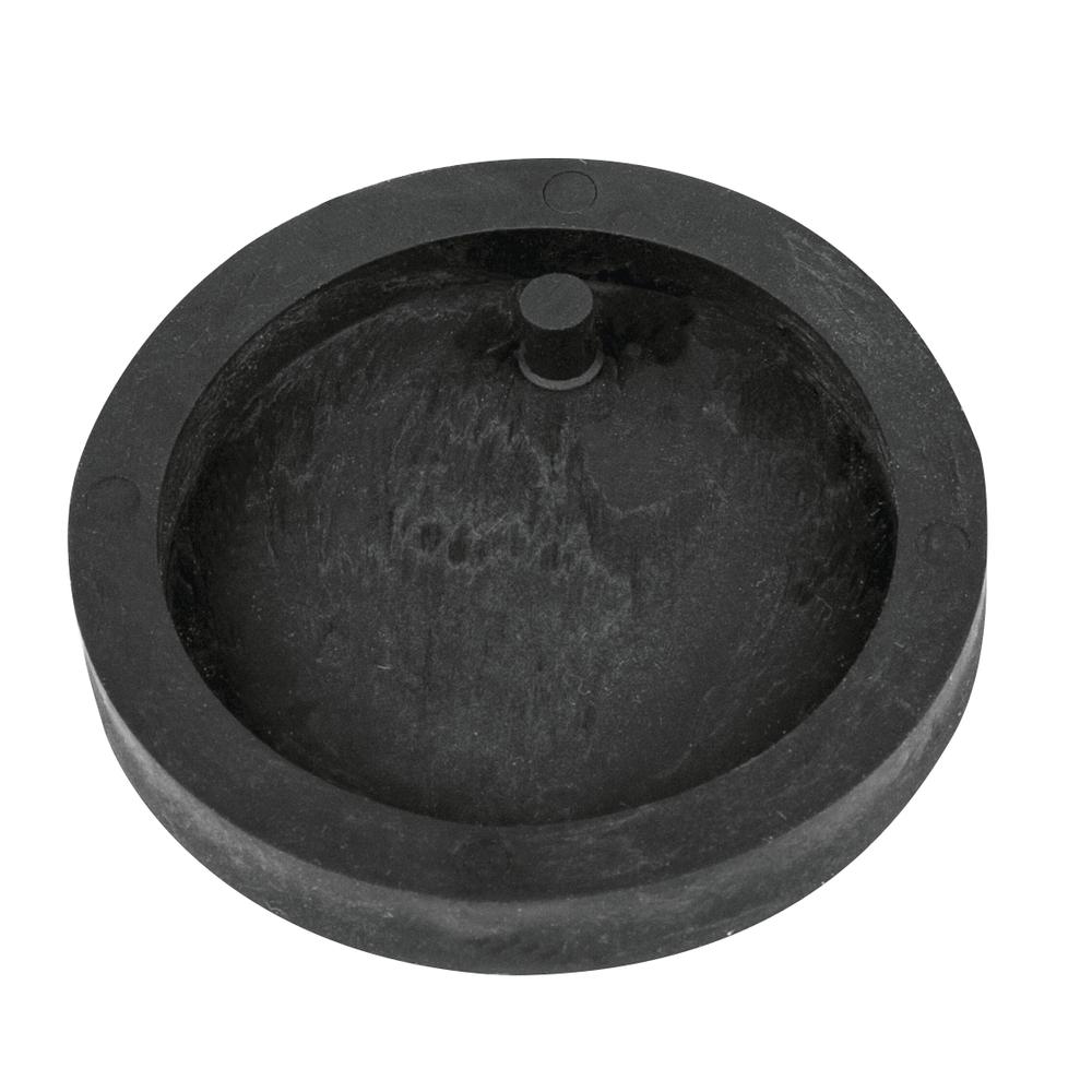 Gießform: Anhänger Rund, 3,9cm ø, SB-Btl 1Stück