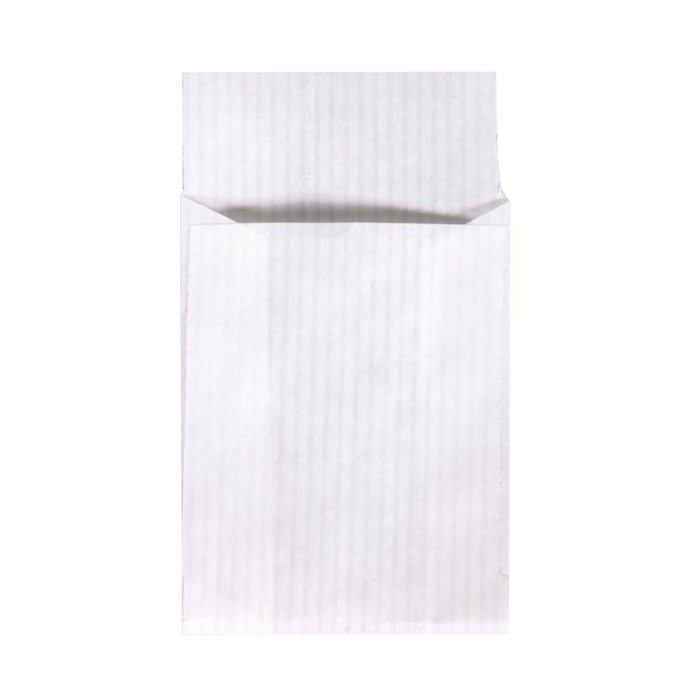 Papier-Minitüte XXS, 4,5x6cm, SB-Btl. 50Stück