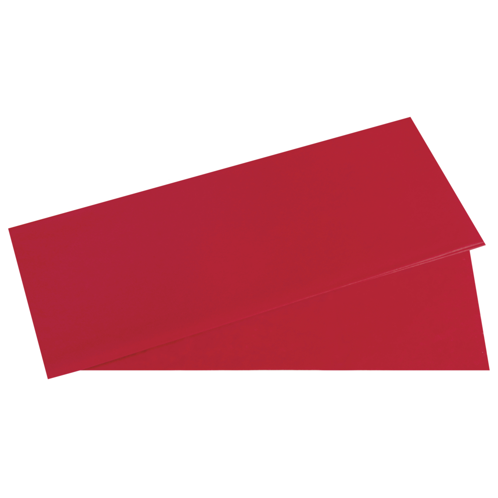 Seidenpapier, lichtecht, 50x75cm, 17g/m², farbfest, SB-Btl 5Bogen