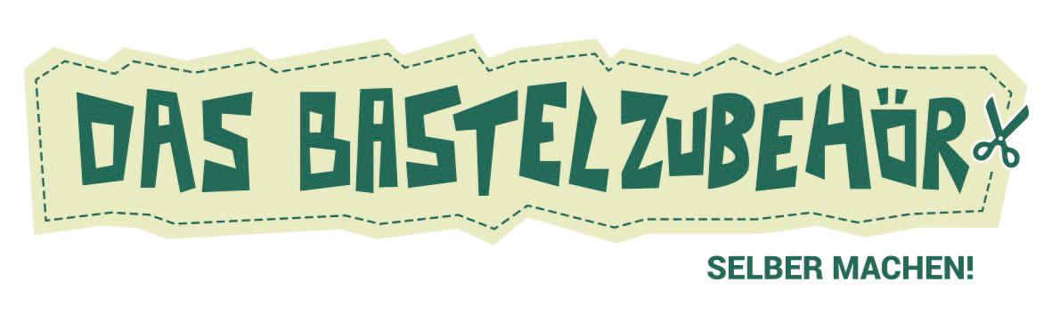 Das Bastel Zubehör Logo